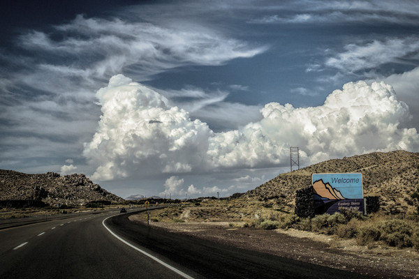 August 19 - Highway 395.jpg