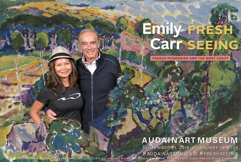 Emily-Carr-_121.jpg