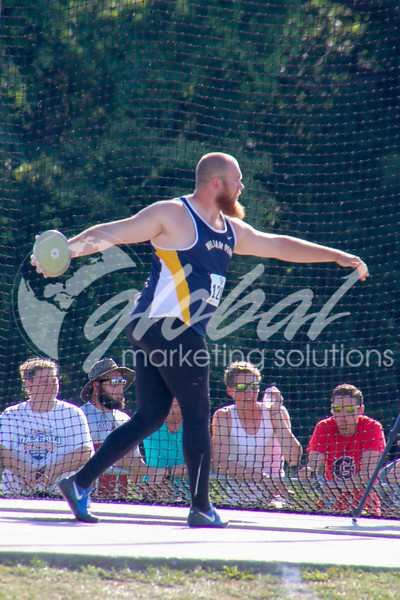 NAIA_Men'sDiscus_JD_GMS20170526_5111.jpg