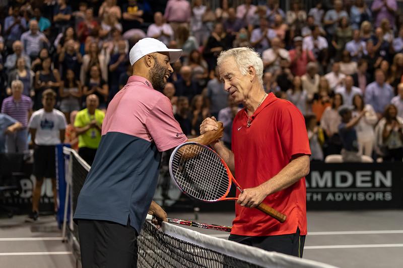 20181005 Final Match McEnroe vs Blake-32.jpg