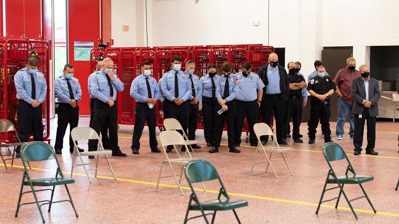 Fire Station 8_Ribbon Cutting_013.jpg