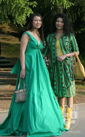 Prom May 2006