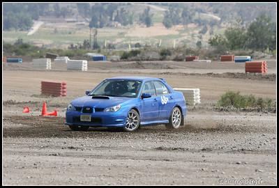 FRX GH2 2009
