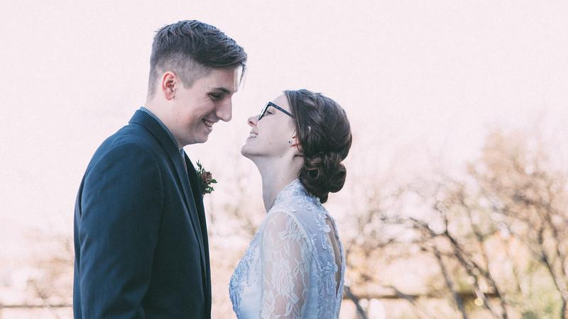 Watkins Wedding-9617.jpg