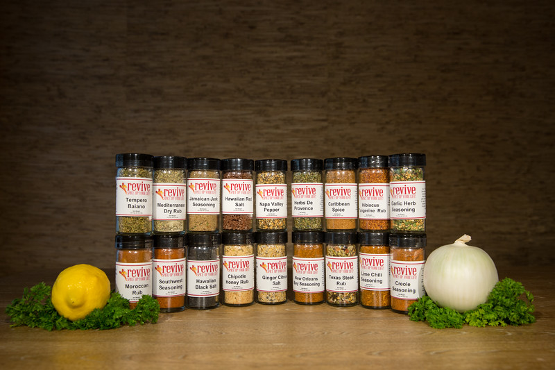 Revive Spices-52.jpg