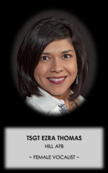 _Thomas, Ezra.jpg