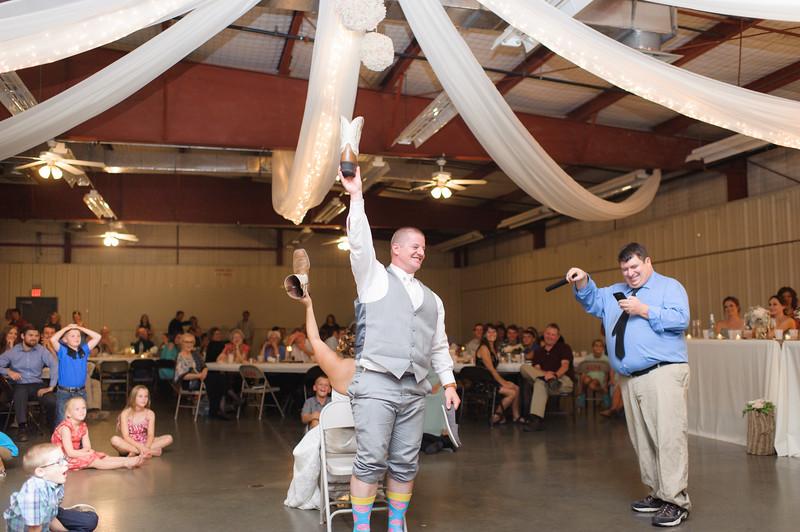 Wheeles Wedding  8.5.2017 02624.jpg