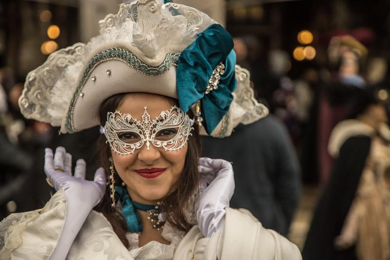 Venice carnival 2020 (60 of 105).jpg