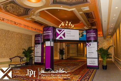 2012 11 28 Wednesday Afternoon Tradeshow