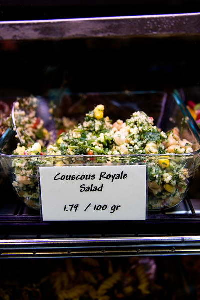 couscous-royale-salad_3375983659_o.jpg