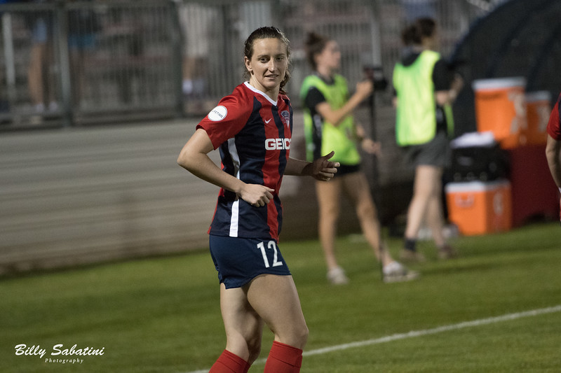 20190821 Spirit vs. Utah Royals 145.jpg