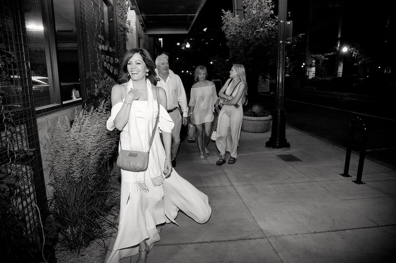 Baird_Young_Wedding_June2_2018-1025-Edit_BW.jpg