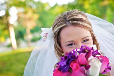 Amanda's Bridal