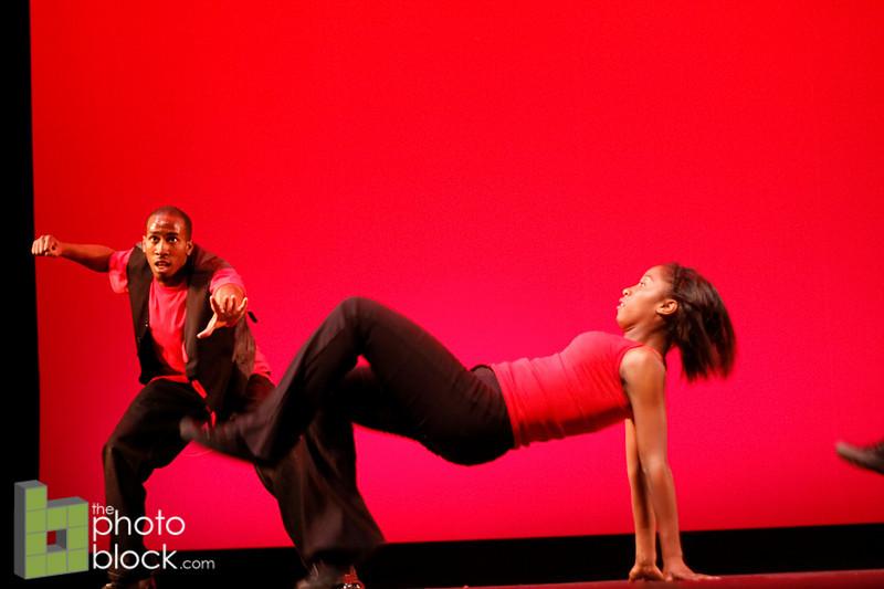 Dance_Contest_WEB-7135.jpg