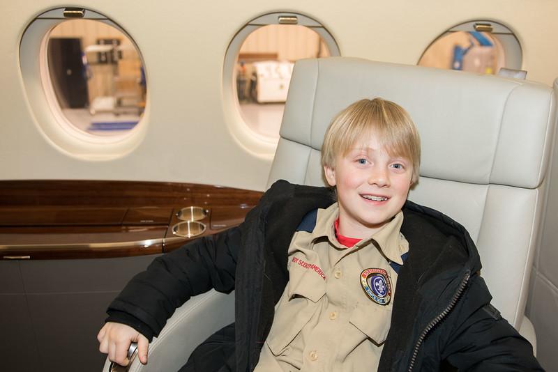Cub-Scouts-airplane-2-7711.jpg