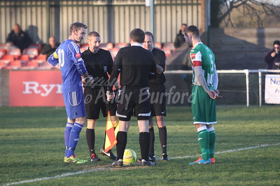 6/12/14 Great Wakering (A)