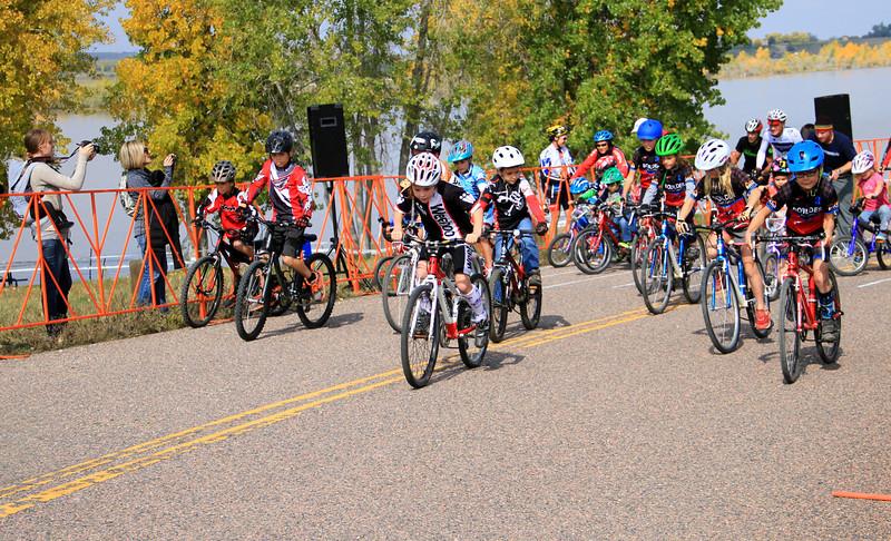 Feedback @ 2013 Colorado Cross Classic (233).JPG
