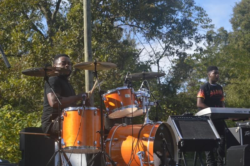 012 Southern Soul Band.jpg