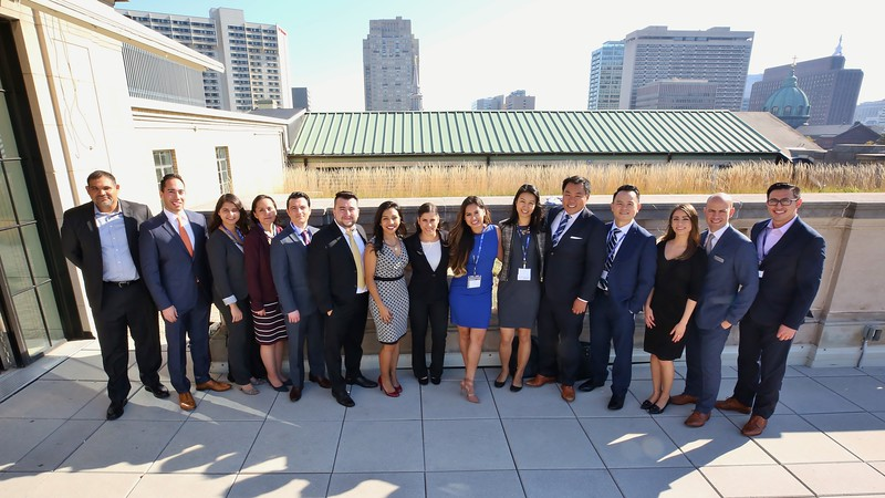 ALPFA ERG Summit Nov 1st 2018 Free Library of Phil (460).JPG
