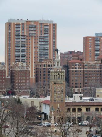 2019-03 Kansas City