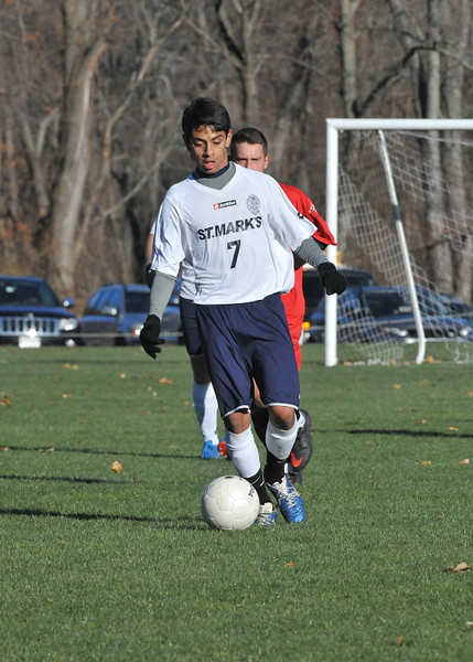 StMS B Var Soc vs So Kent # 2 073.jpg