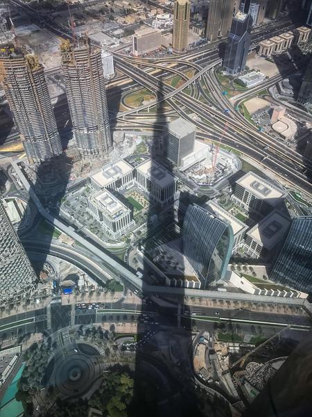 Dubai-72.jpg