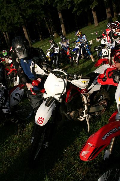 09-09-20 DICK JAGOW GP