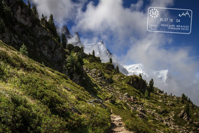IMG_3024-20150730-Chamonix_Mt_Blanc_France_Montenvers_de_Glace_stamped.jpg