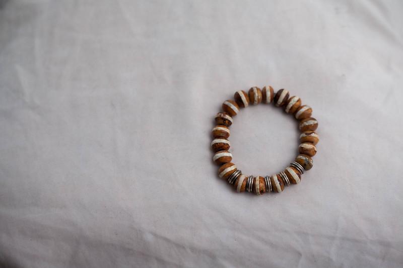 jewelry-90.jpg