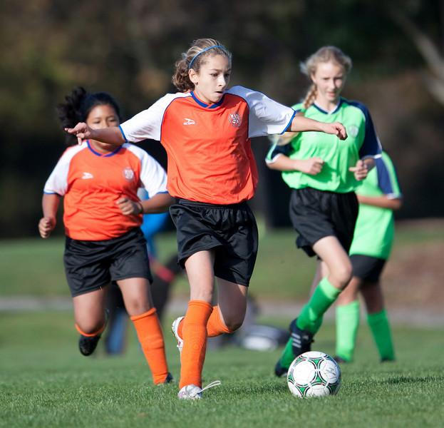 Soccer game Smashing Pumpkins-65.jpg