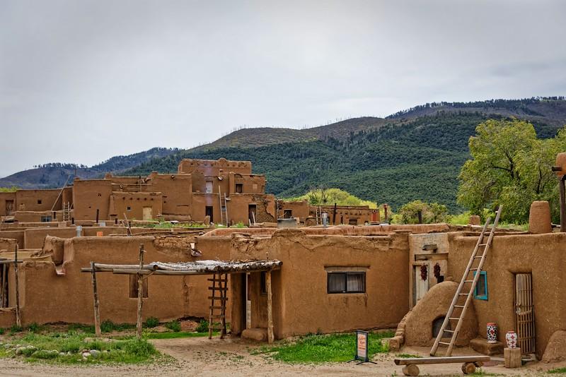 Taos-078.JPG