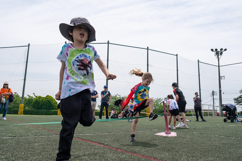 Elementary Sports Day 2019 YIS-8094.jpg