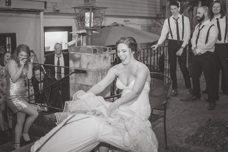 Wedding-1844.jpg