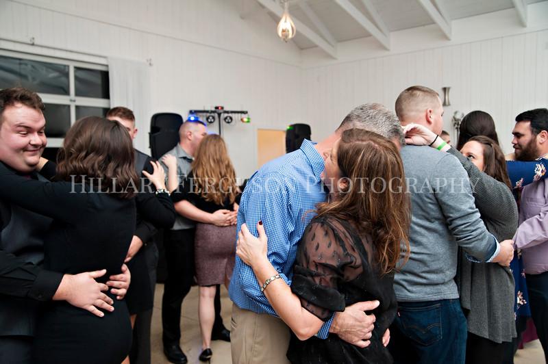 Hillary_Ferguson_Photography_Katie+Gaige_Reception387.jpg