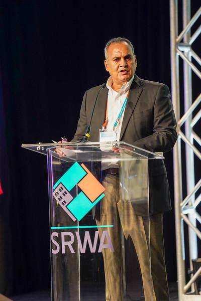 SRWA 2019-126.jpg