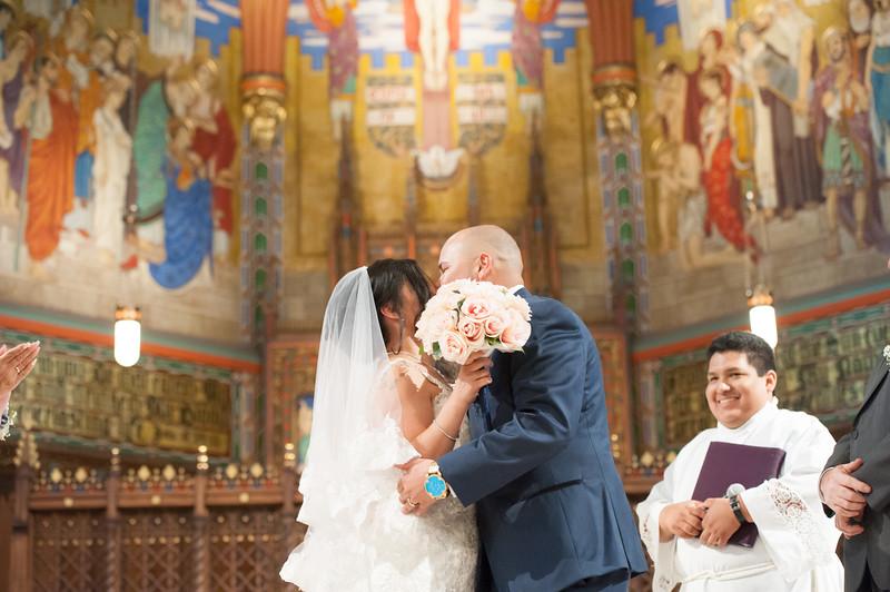 Estefany + Omar wedding photography-426.jpg