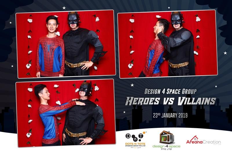 Vivid-Snaps-Design-4-Space-Group-Heroes-vs-Villains-0002.jpg
