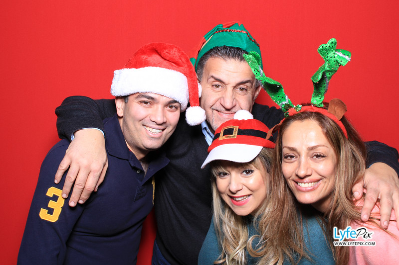 eastern-2018-holiday-party-sterling-virginia-photo-booth-1-12.jpg