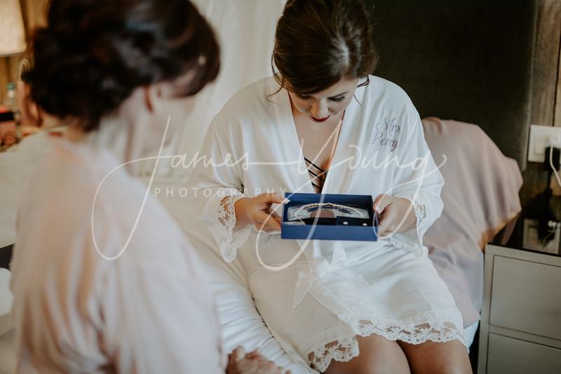 des_and_justin_wedding-2108.jpg