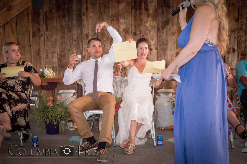 DelVaggio Wedding Photographer Eric Blake 0213.jpg