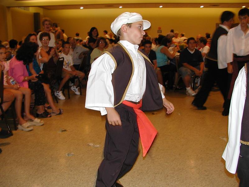 2002-08-31-Festival-Saturday_027.jpg