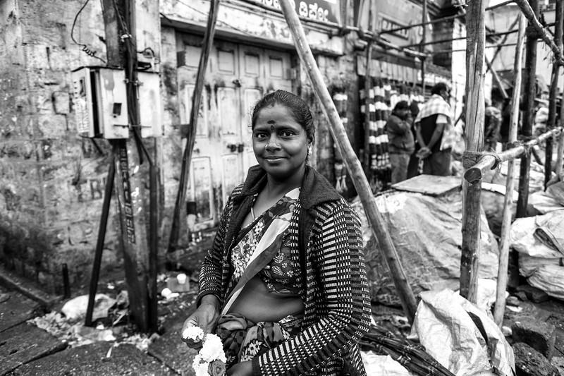 2019-09 Bangalore-103.jpg