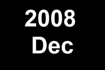 2008 Dec.JPG