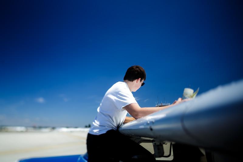 connor-flight-instruction-2851.jpg