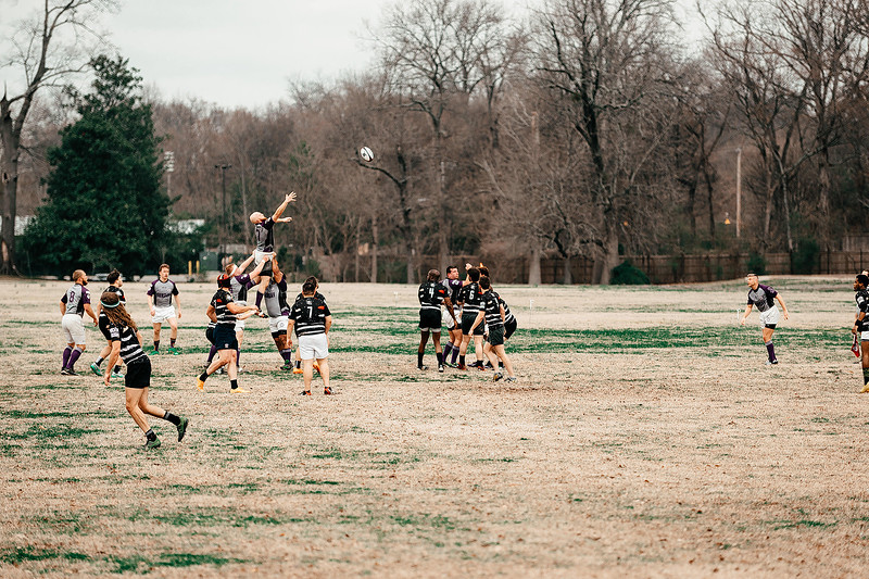 Rugby (ALL) 02.18.2017 - 19 - FB.jpg
