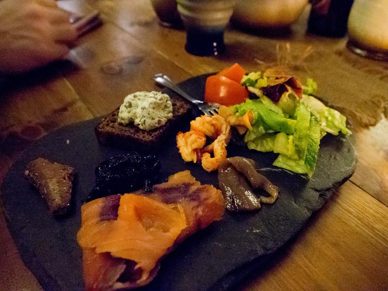 tampere viking appetizer plate.jpg
