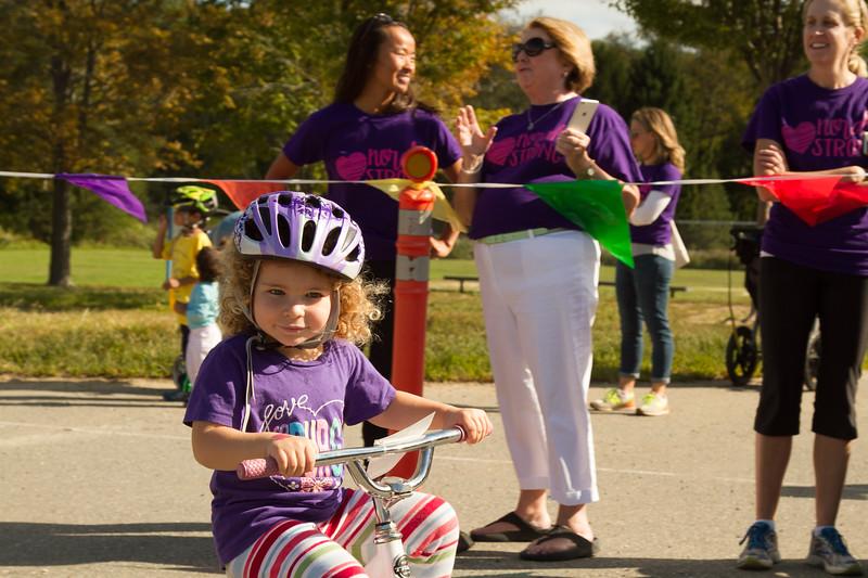PMC Lexington Kids Ride 2015 137_.jpg