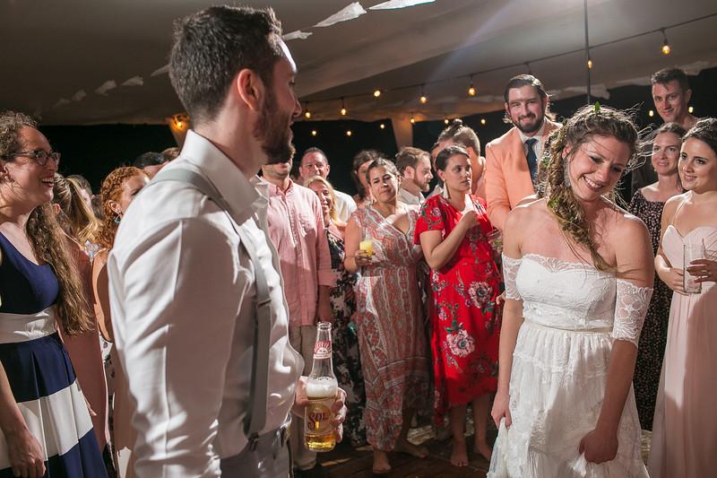 #LeRevewedding-647.jpg