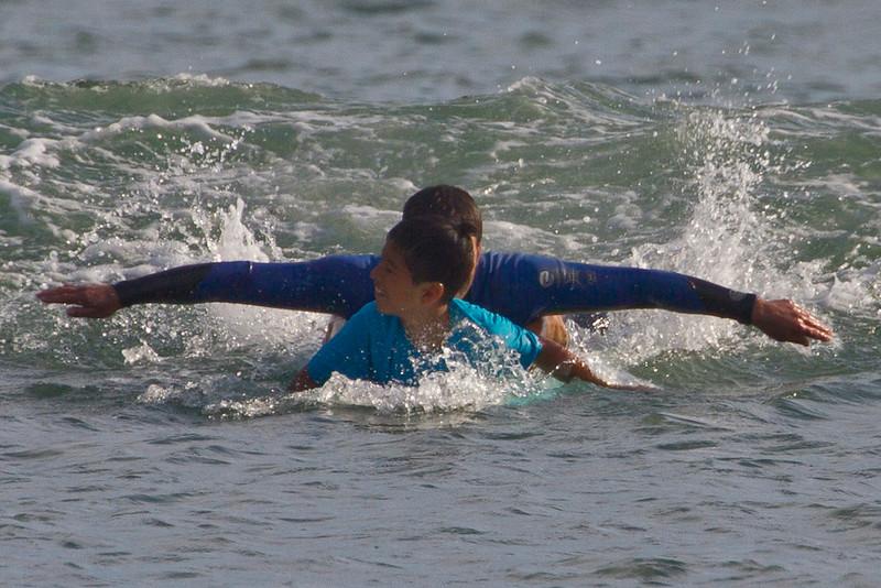 Surf Ninja-11.jpg