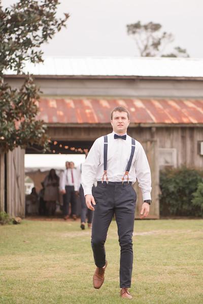 OBerry-Wedding-2019-0413.jpg